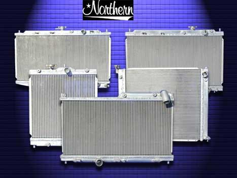 Northern Radiators